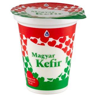 Magyar Kefir Cultured Milk Product 140 g