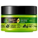 Nature Box Recovery Mask with Avocado Oil 200 ml