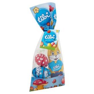 Tibi Húsvéti csomag 108 g