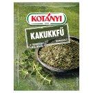 Kotányi Crumbled Thyme 14 g