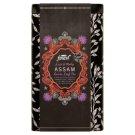 Tesco Finest Assam szálas fekete tea 125 g