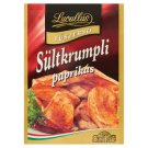 Lucullus Paprika Flavoured Baked Potato Seasoned Salt 25 g