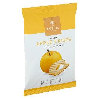 Nobilis szárított Golden almaszirom 20 g