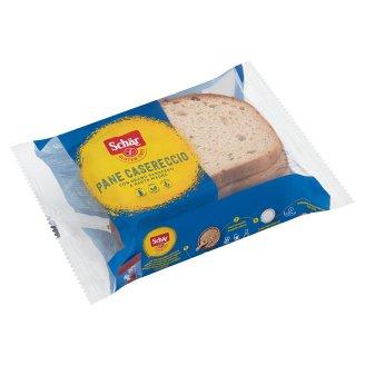Schär Pane Casereccio Gluten-Free Bread 240 g