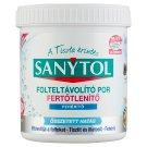 Sanytol Disinfectant Stain Removing Powder for White Chlotes 450 g