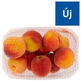Peaches 1000 g