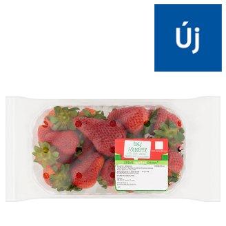 Tesco Strawberry 500 g