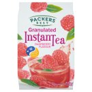Packers Best Granulated Instant Tea with Raspberry Flavour 350 g