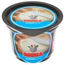 Riska Unflavoured Butter Cream 180 g