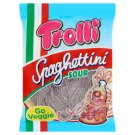 Trolli Spaghettini Sour Coke Flavoured Gums 100 g