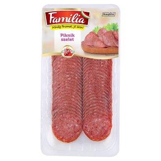 FAMÍLIA Szeletelt Piknik szelet 100 g