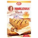RUF Marlenka Classic Marlenka 220 g