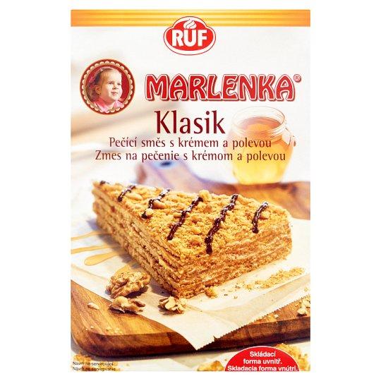 RUF Marlenka klasszikus marlenka 220 g