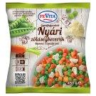 FeVita Quick-Frozen Summer Vegetable Mix 450 g