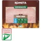 Kométa Kemencés Roasted Prague Ham 100 g