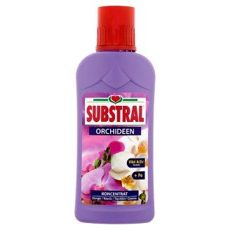Substral Orchid Fertilizer 250 ml