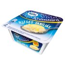 Milli Rise-Vanilla Cream Cottage Cheese 90 g