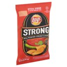 Lay's Strong Chili & Lime Flavoured Potato Chips 65 g