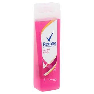 Rexona Orchid Fresh tusfürdő 250 ml