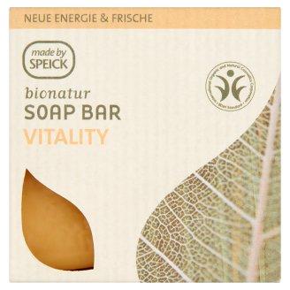 Speick Bionatur Vitality formaszappan 100 g