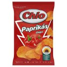 Chio Potato Chips with Paprika Flavour 75 g