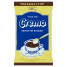 Cremo Dutch Coffee Whitener 400 g