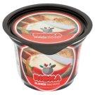 Riska Hungarian Style Butter Cream 180 g