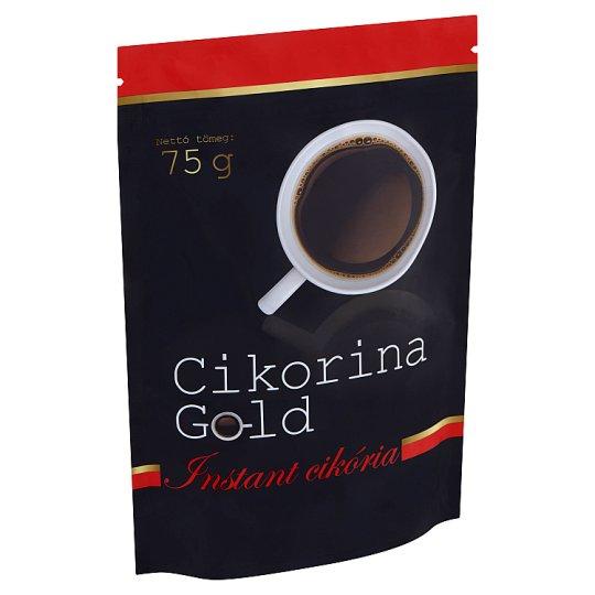 Cikorina Gold Instant Chicory Coffee 75 g