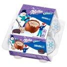 Milka & Oreo Snow Balls 112 g