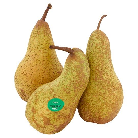 Abate Pear Loose