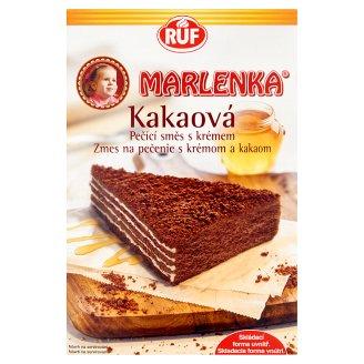 RUF Marlenka kakaós marlenka 205 g