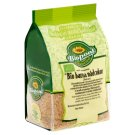 Biopont Organic Brown Cane Sugar 500 g