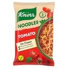 Knorr Noodles paradicsomos instant tészta 65 g