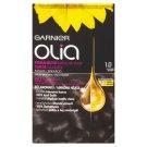 Garnier Olia 1.0 Deep Black Permanent Colorant