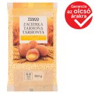 Tesco Farfal Dry Pasta with 4 Eggs 500 g