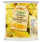 Tesco Sweetcorn 170 g