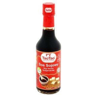 TaoTao szójamártás 150 ml
