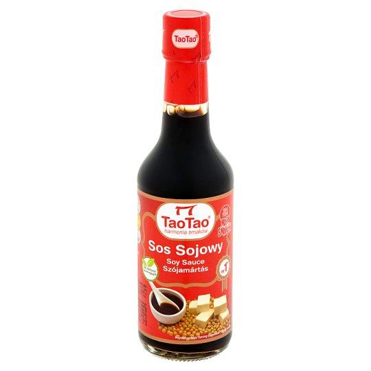 Tao Tao szójamártás 150 ml