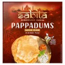 Sabita Indian Bread 200 g
