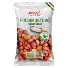 Mogyi Roasted, Salted Peanuts in Red Skin 170 g