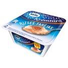 Milli rizses-fahéjas krémtúró 90 g