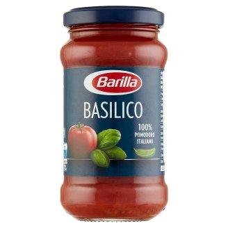 Barilla Tomato Sauce with Basil 200 g