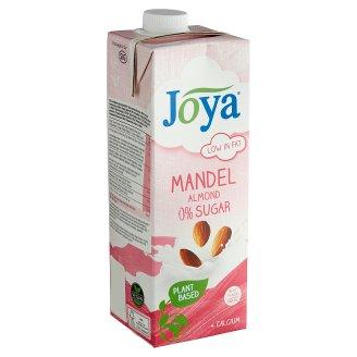 Joya UHT Almond Drink with Calcium 1 l