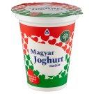 Magyar natúr joghurt 140 g