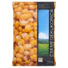 Quick-Frozen Crumbled Sweetcorn 1000 g
