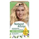 Schwarzkopf Natural & Easy 530 Champagne Light Blond Permanent Hair Colorant