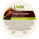 UW Horse Chestnut Cream for Tired and Straining Limbs Care 100 ml