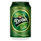 Dreher Classic világos sör 5,2% 0,33 l
