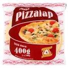 Kemencés Kedvencek pizzalap 2 db 400 g