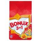 Bonux Tropical Fresh Laundry Powder Detergent 4.5 kg 60 Washes